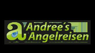 Andree's Angelreisen's logo